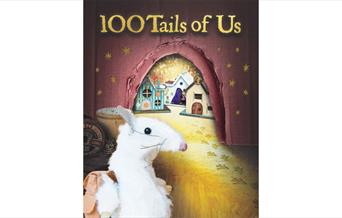 100 Tails of Us