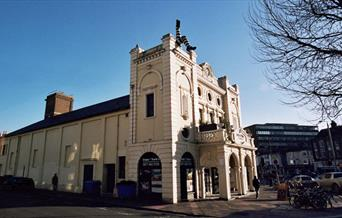 Duke of York's Picturehouse