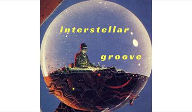 Interstellar Groove