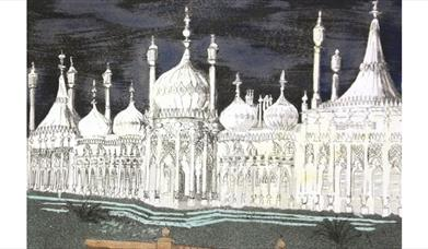 http://brightonmuseums.org.uk/brighton/exhibitions-displays/coming-soon/john-pipers-brighton-aquatints/