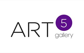 Art5 Gallery Logo