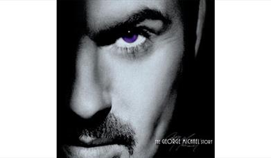 The-George-Michael-Story