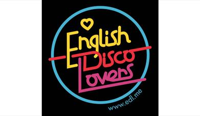 English Disco Lovers