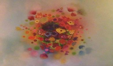 Yvonne Coomber - You have my heart