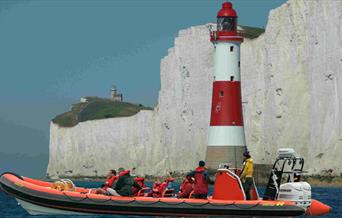 Sussex Voyages