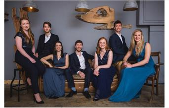 Brighton Early Music Festival 2019