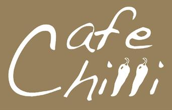 Cafe Chilli