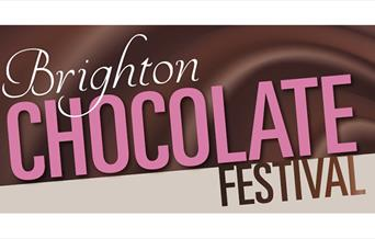 Brighton Chocolate Festival 2019